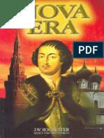 NovaEra.pdf