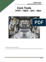 Manual de Core Tools.docx