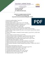 grile-licenta.pdf