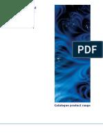 pdf catalogue product range 2009.pdf
