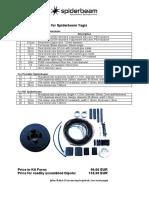 40m Dipol spec EN.pdf