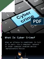 CFs Cyber Crime Presentation 2016.pdf