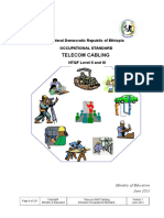 OS Telecom Cabling L2-3.doc