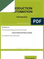 Introduction mxa.pdf