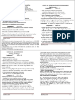 BCom Second Year Assignments (1).pdf