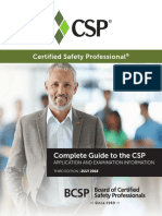 Complete-Guide-CSP.pdf
