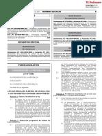 ley-que-regula-el-plastico-de-un-solo-uso-y-los-recipientes-ley-n-30884-1724734-1.pdf