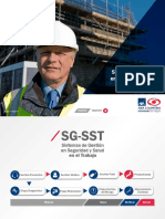 Interactivo Rotafolio SG SST_94_2016_08_01_16_43_53