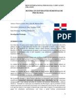 2012-DOLI-DOM-LIRANZO&MORENO-APEGO Y AUTOESTIMA