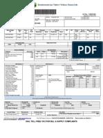 PDFServlet (2).pdf