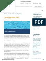 Cloud Migration_ FAQ _ DataArt Blog imp