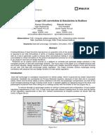 02_Radioss_SEAT_BELT_ANCHORAGE_RADIOSS_PAPER_Eicher_Polaris.pdf