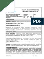 Puestosoperaccentral122013.pdf