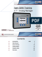 191504537-37397-a-EG3200-Section-7-Analog-Manager-NXPowerLite.pdf