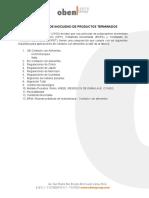 certificado_de_inocuidad_de_productos_terminados