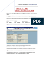 223158777-Manual-de-Paramentrizacion-WM-by-Mundosap.pdf