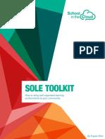 SOLE_Toolkit.pdf
