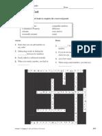 Vocabulary_Test pdf