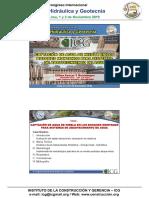 D1_Vie_P05_C_Paucar_CAPTACIÓN AGUA DE NIEBLA EN LOS BOSQUES MONTANOS