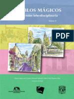 pueblos-mágicos-iv_para_internet_final.pdf