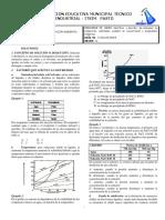 guía soluciones 2017.pdf