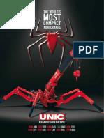 UNIC Brochure English.pdf