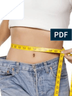 How to Lose Belly Fats in 20 Days Guaranteed (Action Required)