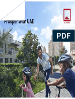 2032_Prosper_with_the_UAE_Brochure