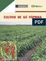 Cultivo_aji_paprika_2010.pdf