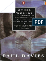 Otros-Mundos-Espacio-Superespacio-y-el-Universo-Cuantico-.pdf