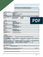 20200131_Exportacion.pdf