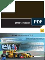 Espace_4_Ph4_-_1009-2_ENG.pdf