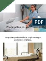 PENEMPATAN PASIEN.pdf