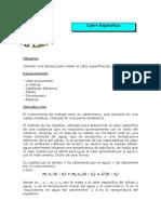 03calor_especifico.doc