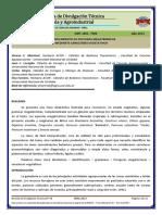 Revista-40-Reconocimiento-de-pasturas-megatermicas.pdf