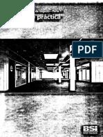 BS 25999_1-2006.pdf