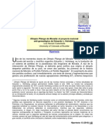 Olimpio_Pitango_de_Monalia_el_proyecto.pdf