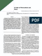 1032.full.pdf