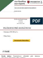 A evolução do pensamento filosófico 4.pdf