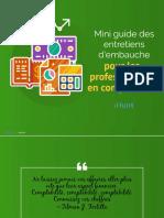 Mini-guide-des-entretiens-dembauche-pour-les-professionnels-en-comptabilité(1)