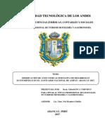 Tesis-Observación de aves como alternativa de desarrollo ecoturístico.pdf