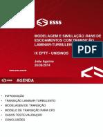 2014-EPTT-Aguirre.pdf