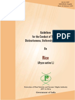 DUS for Rice-ppv&FR authority.pdf