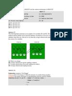 6  Software Engineering
