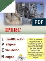 IPERC -02