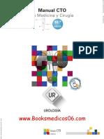 24. Urologia..pdf