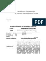 Programa_Especializacion_Higiene_Industrial