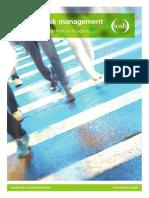 Business risk management.pdf