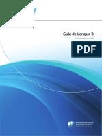 GuíaLengua B.pdf