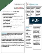 mito para joaco.pdf